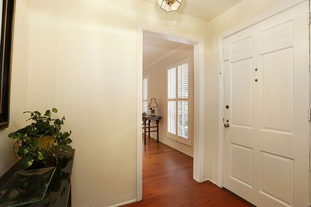 834  Anastasia Ave  , Coral Gables, FL - USA (photo 5)