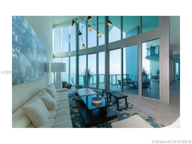 Jade Beach, 17001  Collins Av  , Sunny Isles Beach, FL - USA (photo 1)