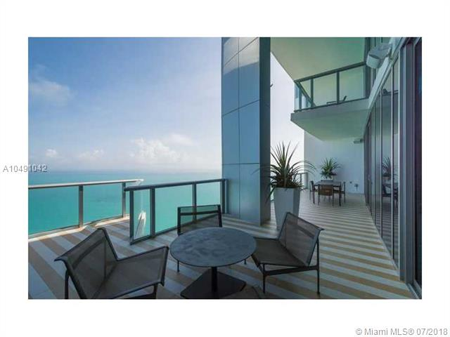 Jade Beach, 17001  Collins Av  , Sunny Isles Beach, FL - USA (photo 3)