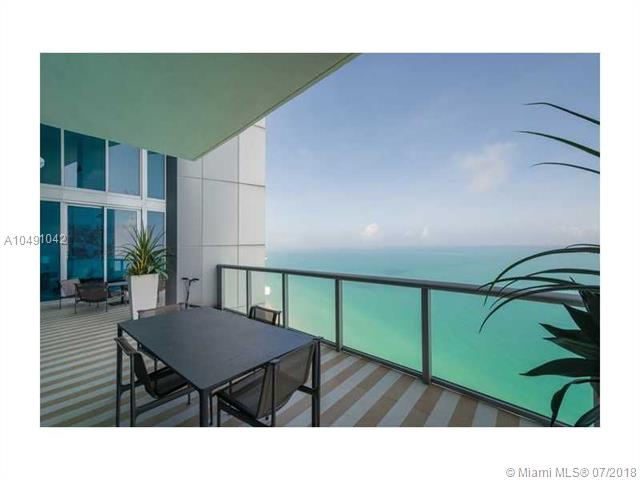 Jade Beach, 17001  Collins Av  , Sunny Isles Beach, FL - USA (photo 4)