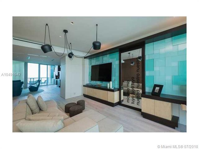 Jade Beach, 17001  Collins Av  , Sunny Isles Beach, FL - USA (photo 5)