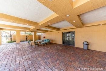 Keystone Villas Ii, 3530 Sw 22 St  , Miami, FL - USA (photo 5)