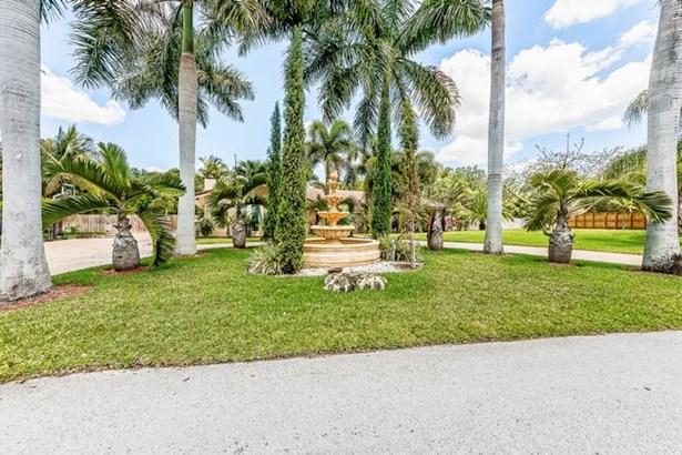 7211 Sw 146 Ter  , Palmetto Bay, FL - USA (photo 2)