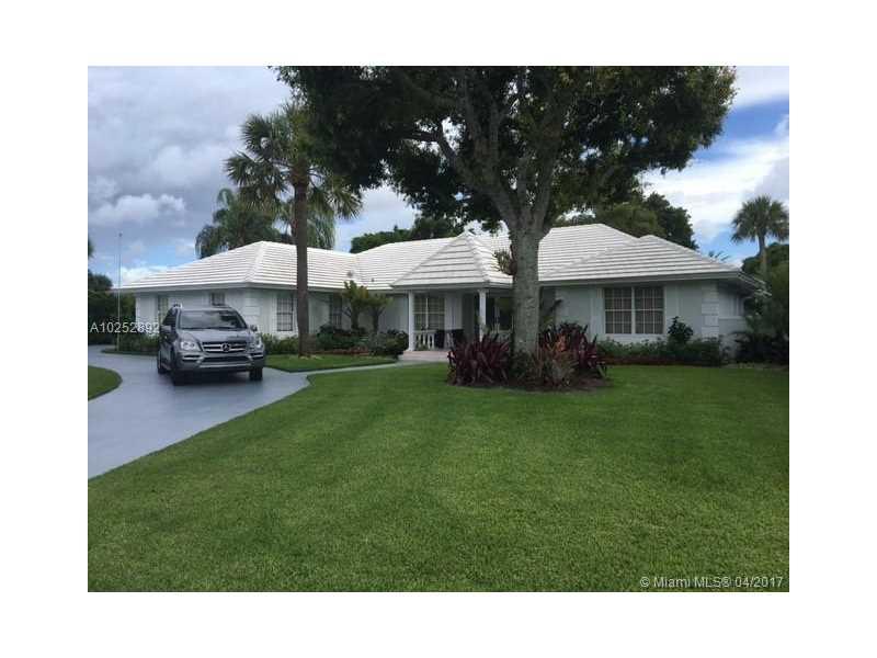 323 Glenbrook Dr, Atlantis, FL - USA (photo 1)