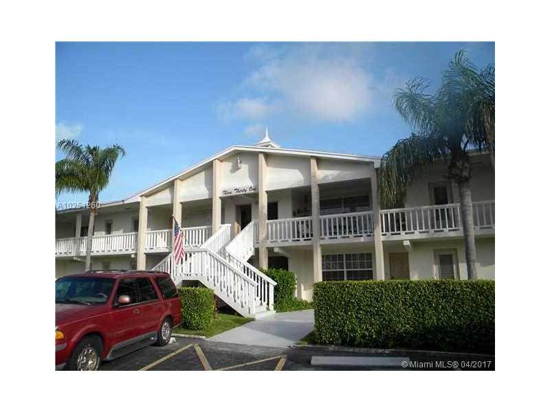 931 Se 9th Ave # 15, Pompano Beach, FL - USA (photo 1)