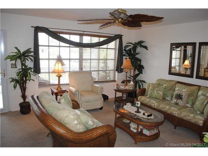931 Se 9th Ave # 15, Pompano Beach, FL - USA (photo 4)