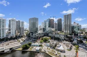 92 Sw 3 St  , Miami, FL - USA (photo 1)