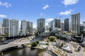 92 Sw 3 St  , Miami, FL - USA (photo 2)