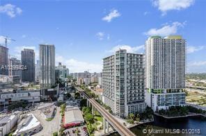 92 Sw 3 St  , Miami, FL - USA (photo 4)