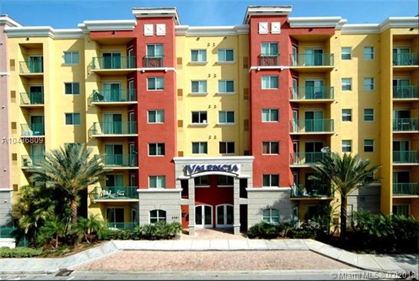 6001 Sw 70 St  , South Miami, FL - USA (photo 1)
