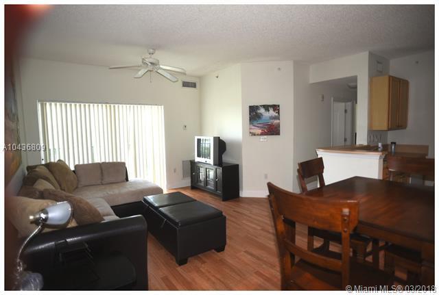 6001 Sw 70 St  , South Miami, FL - USA (photo 5)