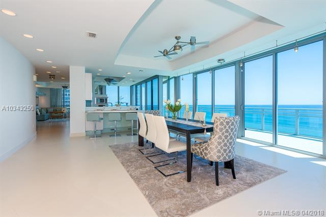 Diplomat Oceanfront, 3535 S Ocean Dr  , Hollywood, FL - USA (photo 1)