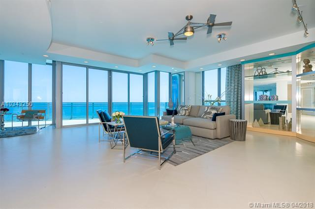 Diplomat Oceanfront, 3535 S Ocean Dr  , Hollywood, FL - USA (photo 2)