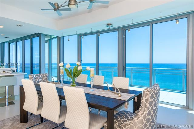 Diplomat Oceanfront, 3535 S Ocean Dr  , Hollywood, FL - USA (photo 3)