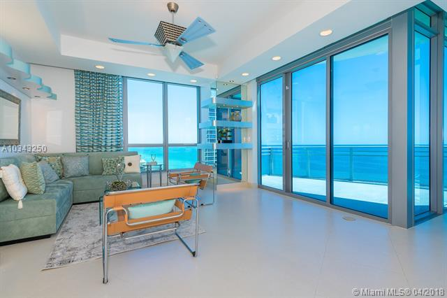 Diplomat Oceanfront, 3535 S Ocean Dr  , Hollywood, FL - USA (photo 5)