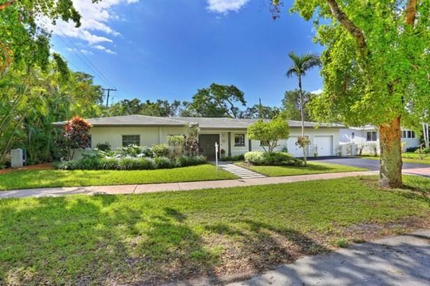 410  Caligula Ave  , Coral Gables, FL - USA (photo 2)
