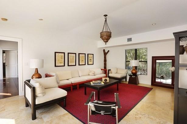 410  Caligula Ave  , Coral Gables, FL - USA (photo 3)