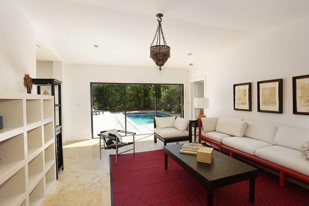 410  Caligula Ave  , Coral Gables, FL - USA (photo 4)