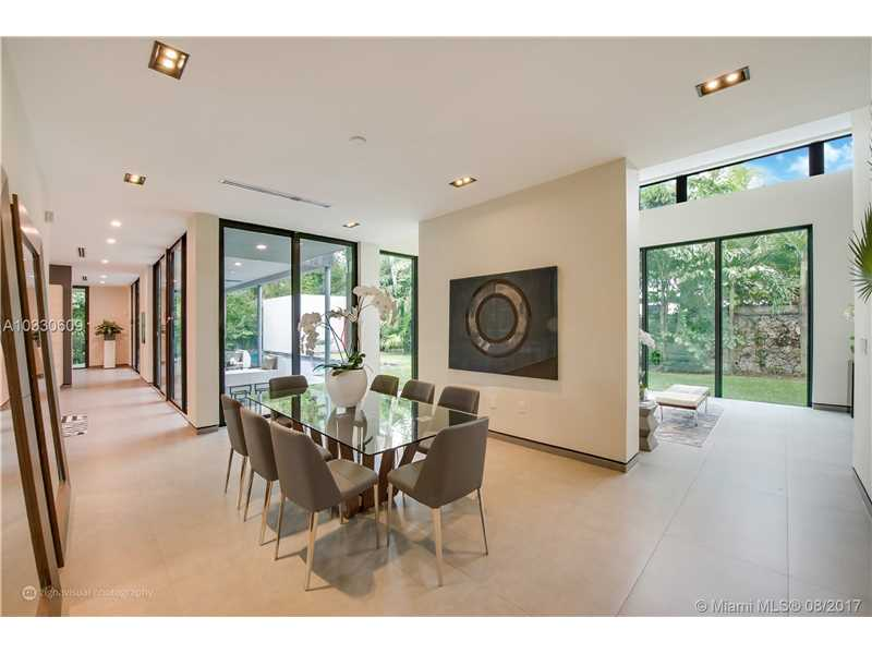 3985 Loquat Ave, Coconut Grove, FL - USA (photo 1)