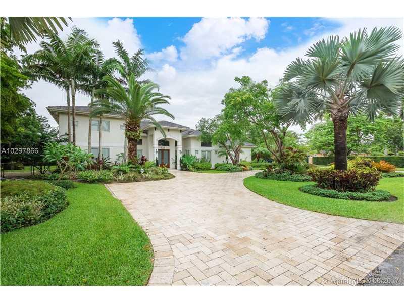 9100 Sw 114th St  , Miami, FL - USA (photo 1)