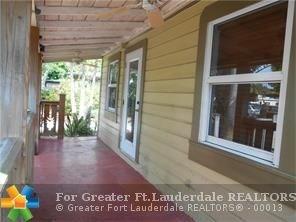 827 Ne 16th Ct, Fort Lauderdale, FL - USA (photo 3)