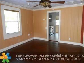 827 Ne 16th Ct, Fort Lauderdale, FL - USA (photo 4)