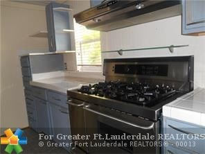 827 Ne 16th Ct, Fort Lauderdale, FL - USA (photo 5)