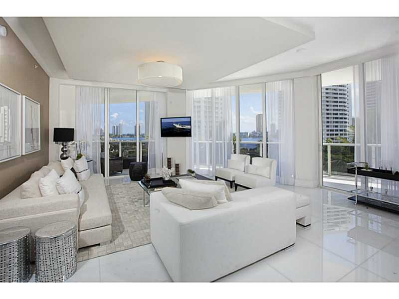 4100 Island Blvd # 1904, Aventura, FL - USA (photo 1)
