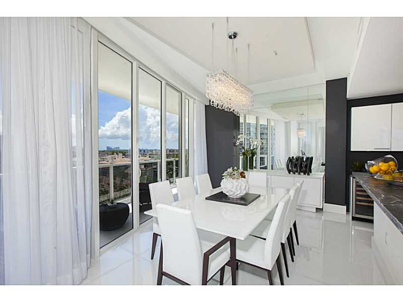 4100 Island Blvd # 1904, Aventura, FL - USA (photo 3)