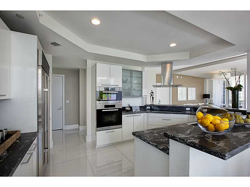 4100 Island Blvd # 1904, Aventura, FL - USA (photo 4)