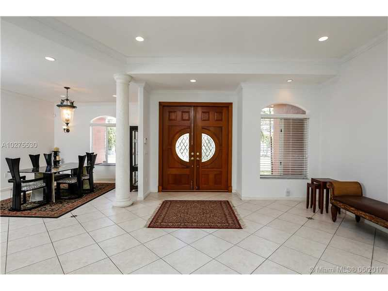 6410 Dolphin Dr, Coral Gables, FL - USA (photo 4)