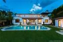 5410 N Bay Rd  , Miami Beach, FL - USA (photo 1)