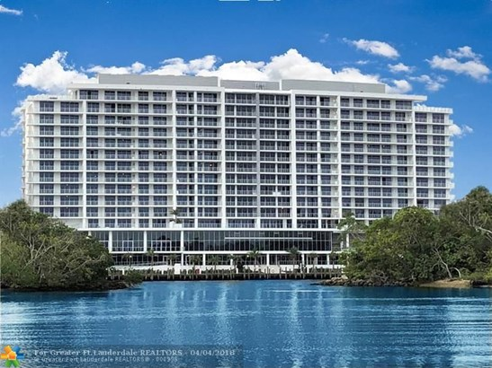 Riva, 1180 N Federal Hy, Fort Lauderdale, FL - USA (photo 1)
