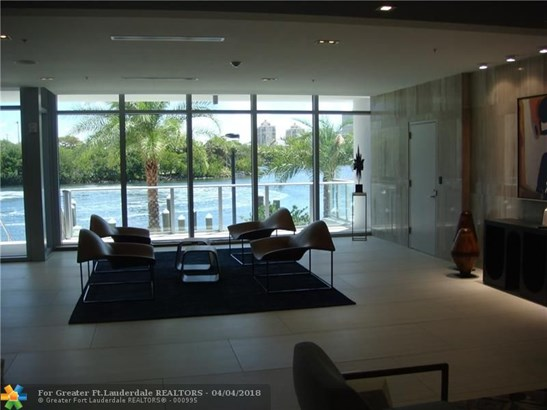 Riva, 1180 N Federal Hy, Fort Lauderdale, FL - USA (photo 3)
