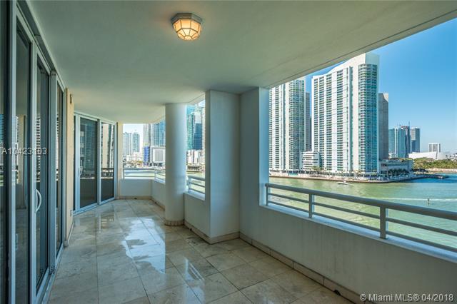 848  Brickell Key Dr  , Miami, FL - USA (photo 5)