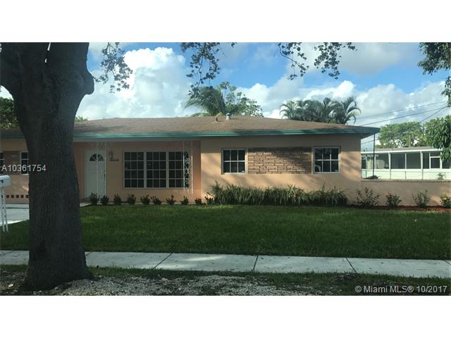 2125  Alamanda Dr  , North Miami, FL - USA (photo 1)