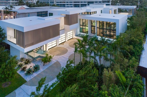 820  Lakeview Dr  , Miami Beach, FL - USA (photo 1)