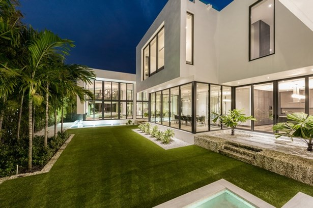 820  Lakeview Dr  , Miami Beach, FL - USA (photo 3)