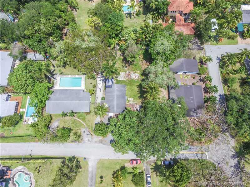 6635 Sw 76 Ter, South Miami, FL - USA (photo 2)