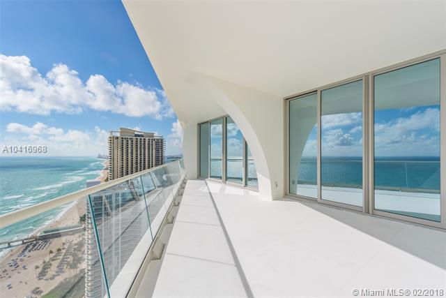 16901  Collins Ave  , Sunny Isles Beach, FL - USA (photo 1)