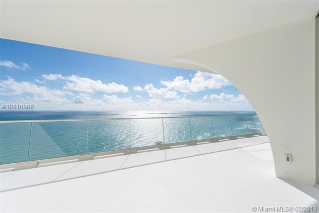 16901  Collins Ave  , Sunny Isles Beach, FL - USA (photo 2)