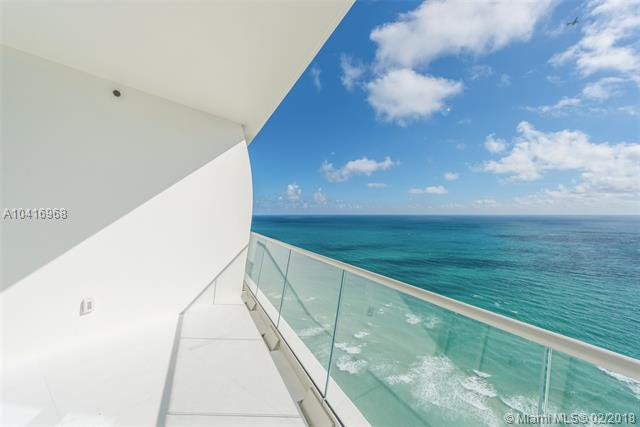 16901  Collins Ave  , Sunny Isles Beach, FL - USA (photo 3)