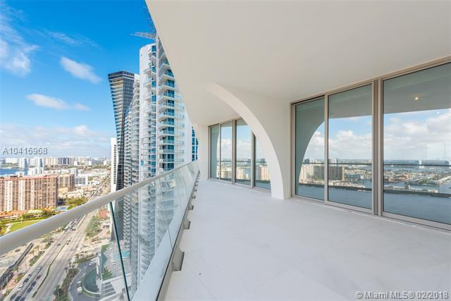 16901  Collins Ave  , Sunny Isles Beach, FL - USA (photo 4)