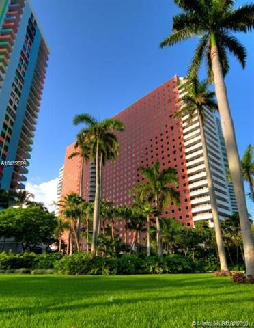 1627  Brickell Ave  , Miami, FL - USA (photo 1)