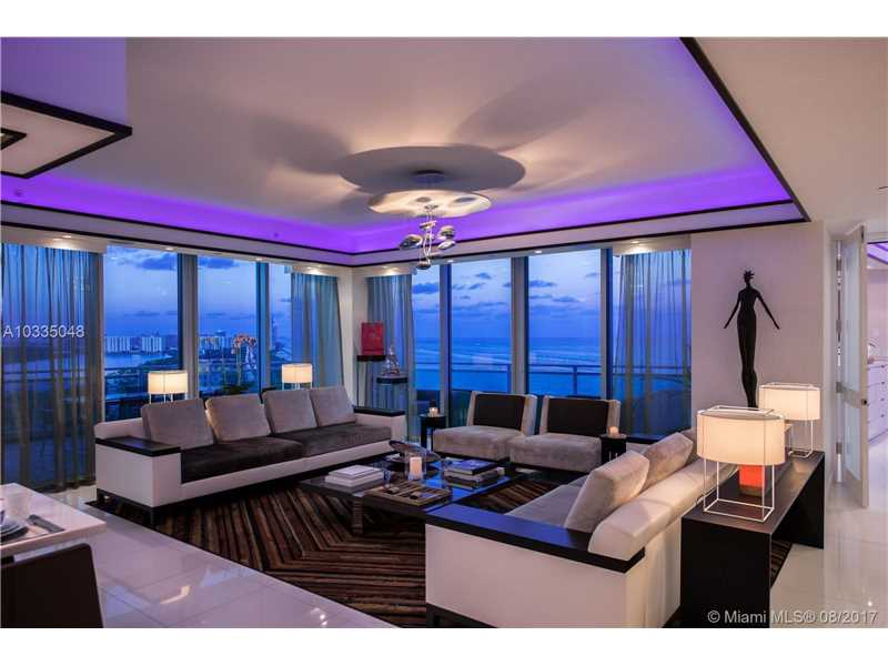 10295 Collins Ave # 1809, Bal Harbour, FL - USA (photo 2)