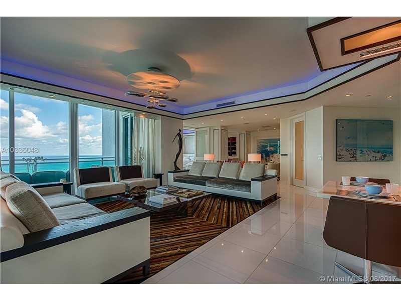 10295 Collins Ave # 1809, Bal Harbour, FL - USA (photo 3)
