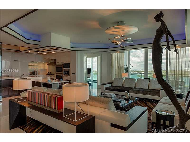 10295 Collins Ave # 1809, Bal Harbour, FL - USA (photo 4)