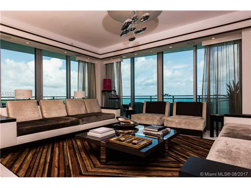 10295 Collins Ave # 1809, Bal Harbour, FL - USA (photo 5)