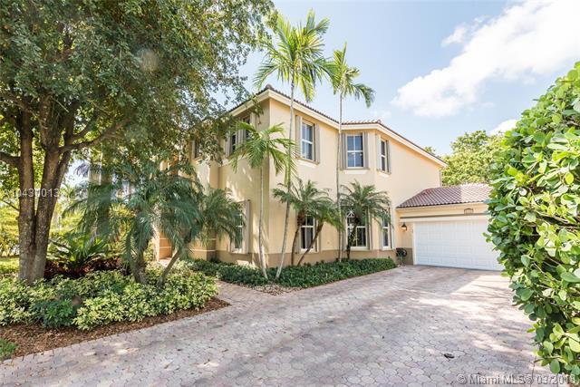 8482 Sw 137th St  , Palmetto Bay, FL - USA (photo 2)