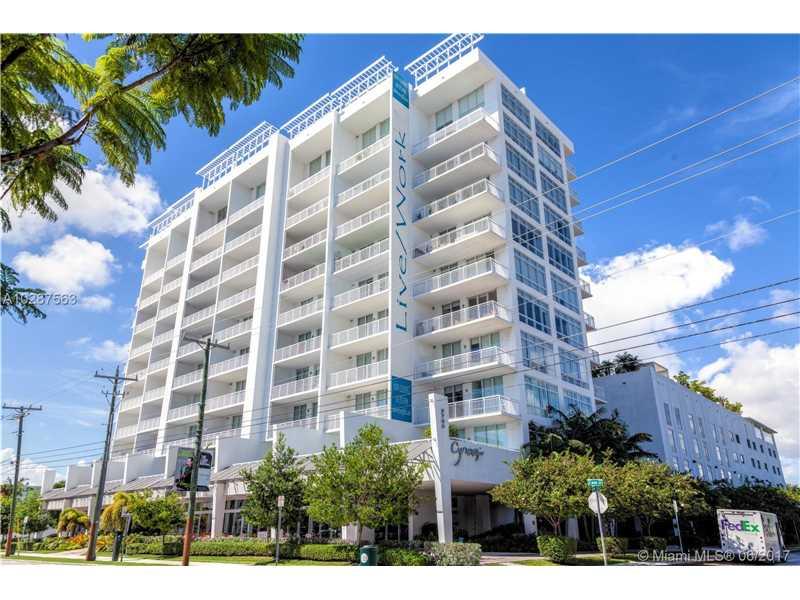 2700 N Miami Ave # 312, Miami, FL - USA (photo 1)